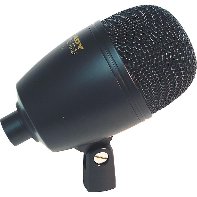 NadyDM-90 Dynamic Kick Drum Microphone