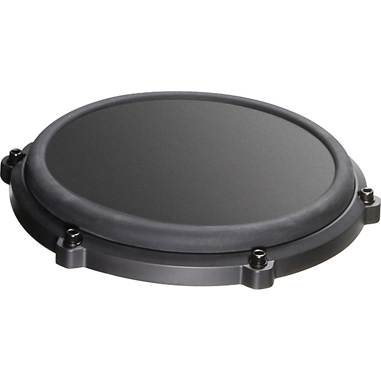 Alesis DMPad Dual-Zone Percussion Pad