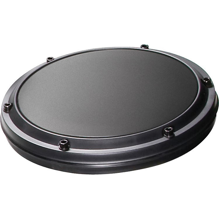 Alesis DMPad Single-Zone Percussion Pad