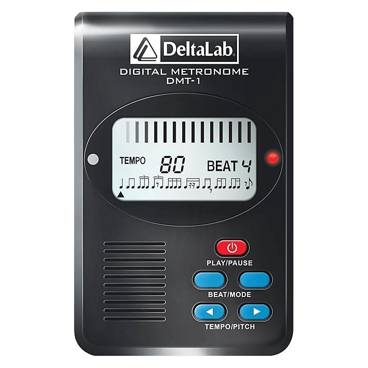 DeltaLabDMT1 Digital Metronome