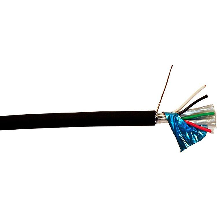 Rapco HorizonDMX2PR Bulk DMX Cable (Sold Per Foot)