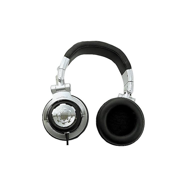 DenonDN-HP1000 Professional DJ Headphones