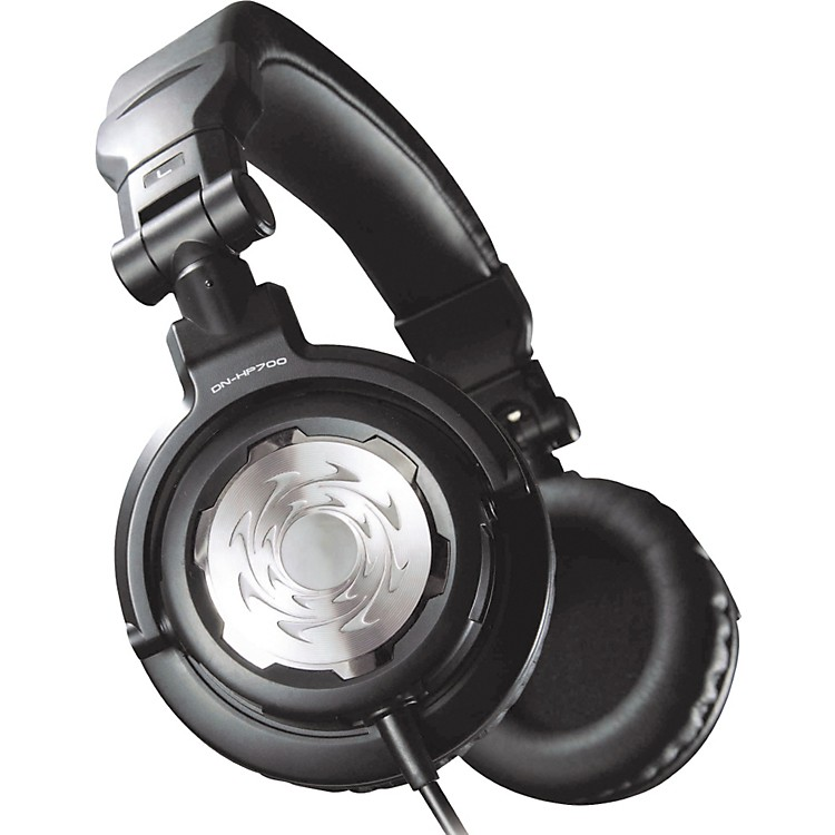 DenonDN-HP700 Professional DJ Headphones