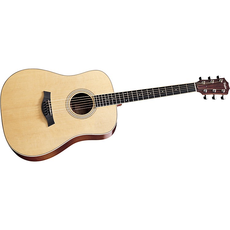 TaylorDN3 Sapele/Spruce Dreadnought Acoustic Guitar