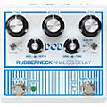DigiTech DOD BBD Analog Delay Pedal
