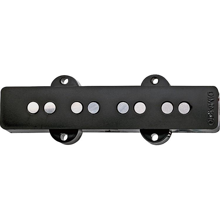 DiMarzioDP148 Ultra Jazz Bridge Pickup
