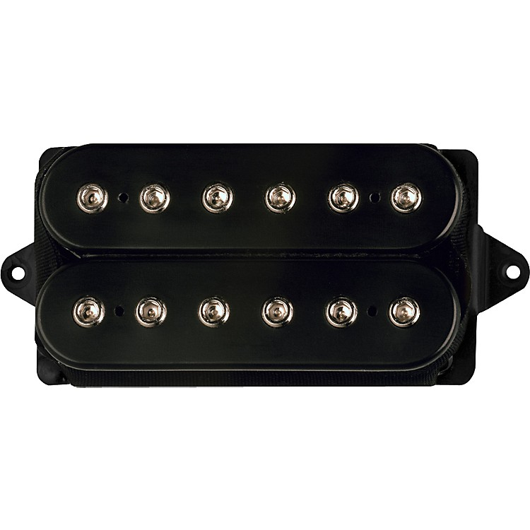 DiMarzio DP166 The Breed Bridge Pickup