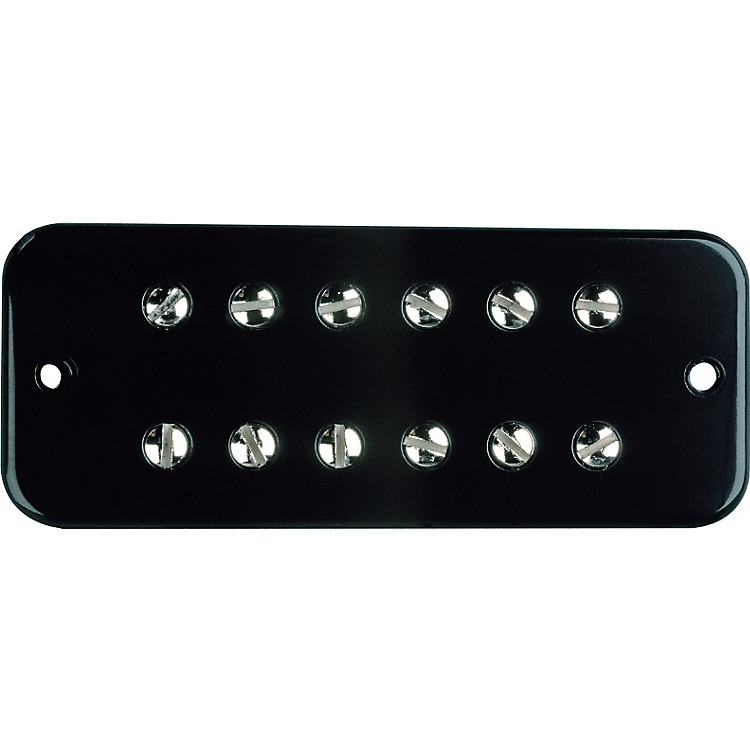 DiMarzio DP210 Tone Zone P-90 Pickup
