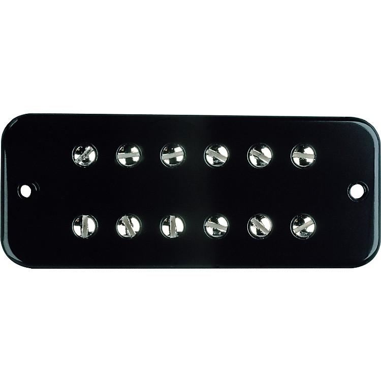 DiMarzioDP210 Tone Zone P90 PickupCream