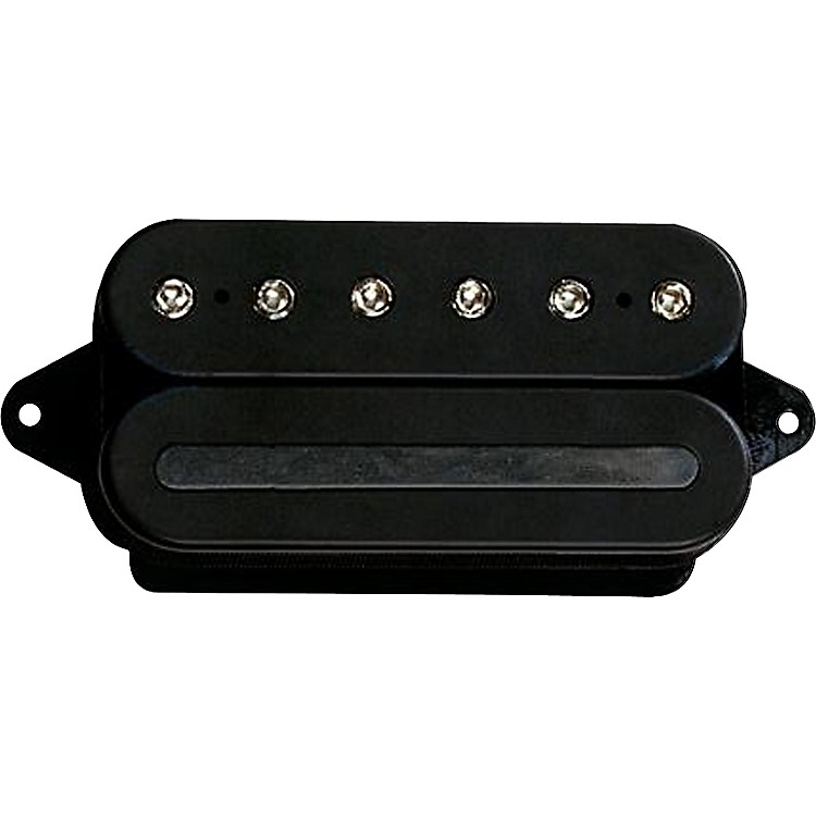DiMarzio DP228 Crunch Lab Bridge Humbucker Pickup
