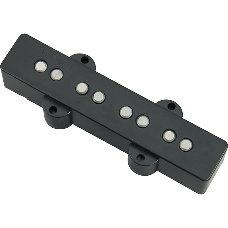 DiMarzio DP247 Area J Neck Pickup