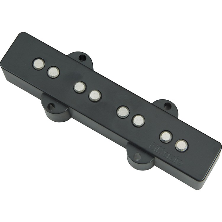 DiMarzio DP248 Area J Bridge Pickup