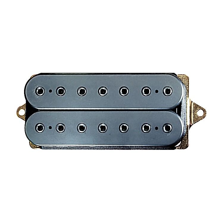DiMarzioDP700 Blaze 7-String Neck Pickup
