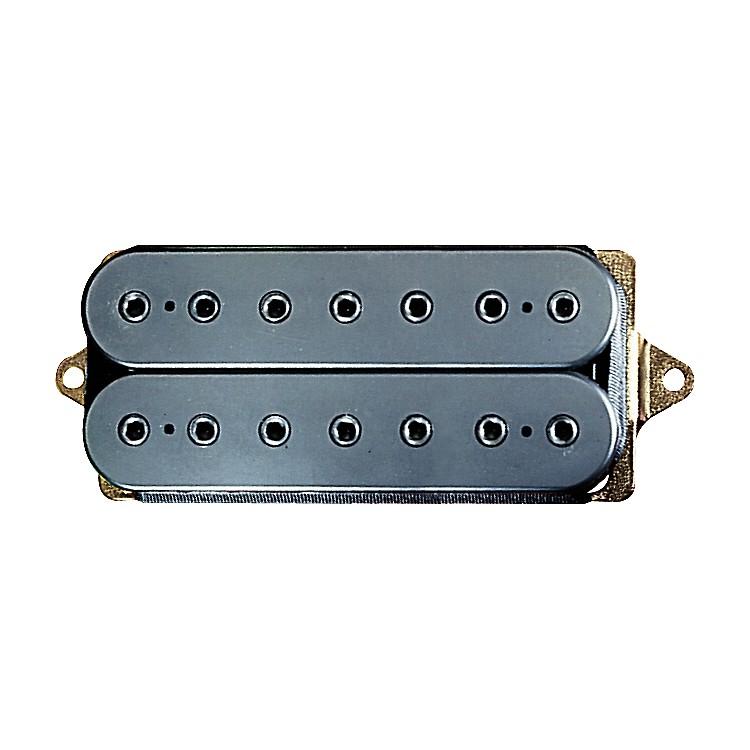 DiMarzioDP701 Blaze Middle 7-String PickupGreen
