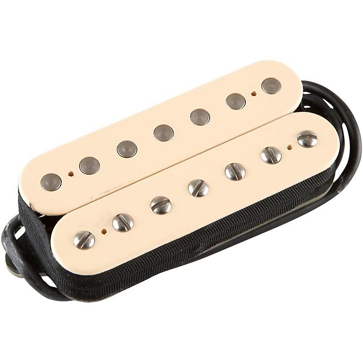 DiMarzioDP755BC Tone-7 String Electric Guitar Pickup