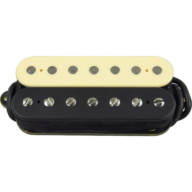 DiMarzio DP793 Air Norton 7-String Pickup