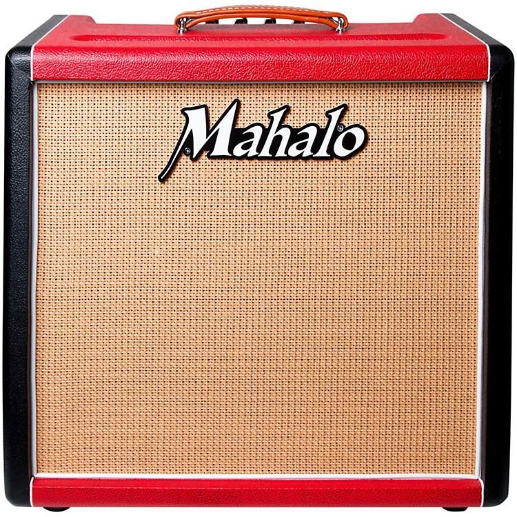 MahaloDR20 20W 1x12 Guitar Tube Combo