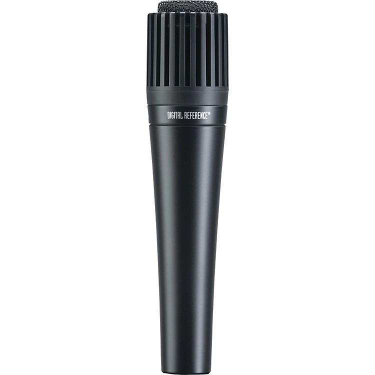Digital Reference DRI100 Dynamic Instrument Mic