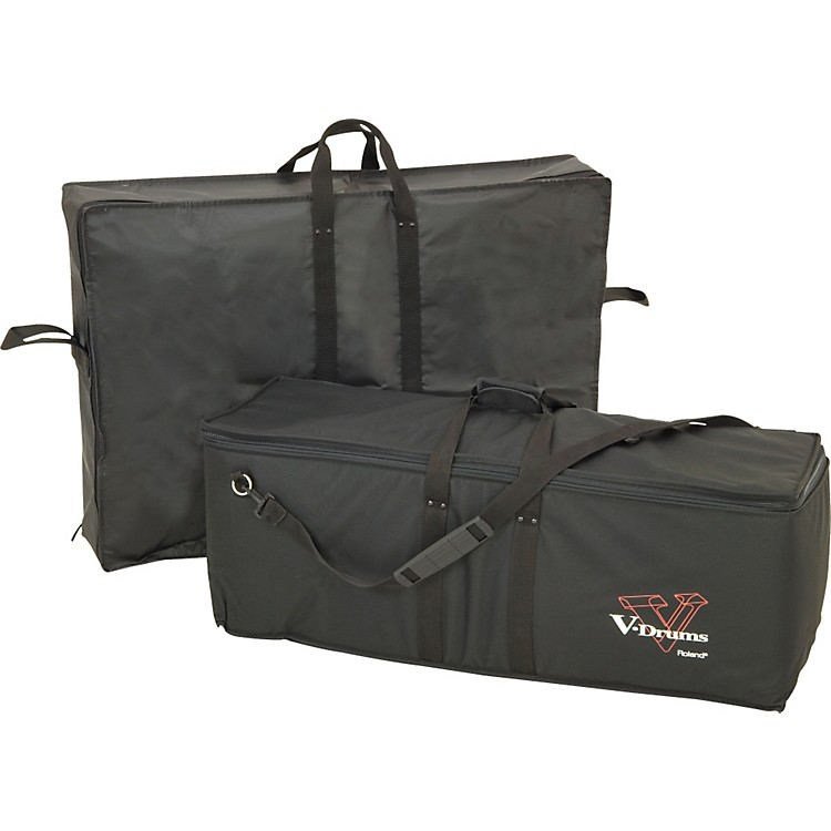 Roland DRUM-SC01 Soft Case for V-Club Set