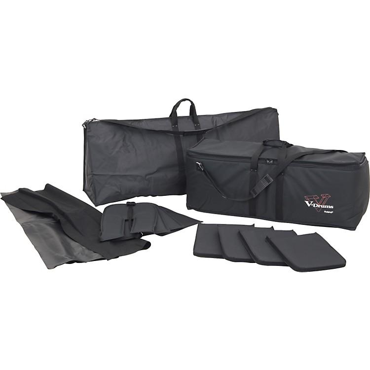 RolandDRUM-SC02 Soft Case for V-Stage Set