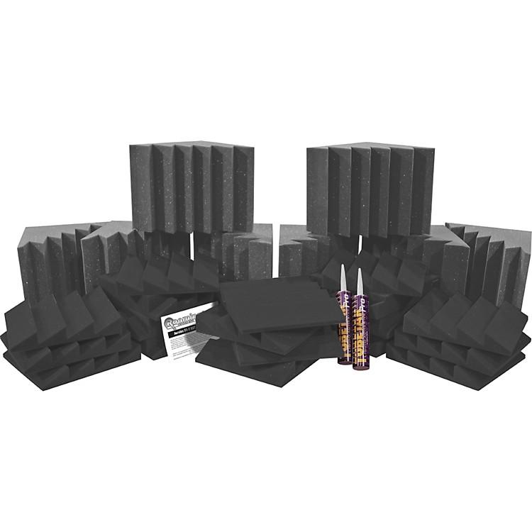 AuralexDS-2 Pro Designer KitCharcoal