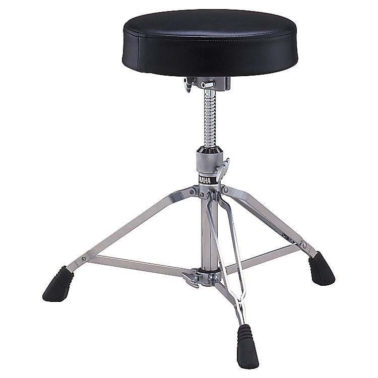 YamahaDS-840 Heavyweight Drum Throne
