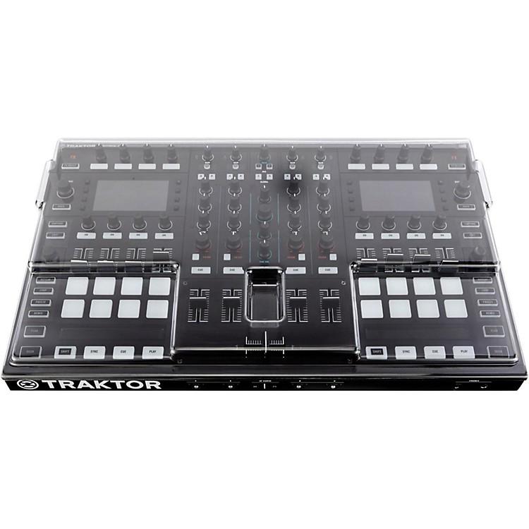DecksaverDS-PC-KONTROLS8 NI Kontrol S8 Cover
