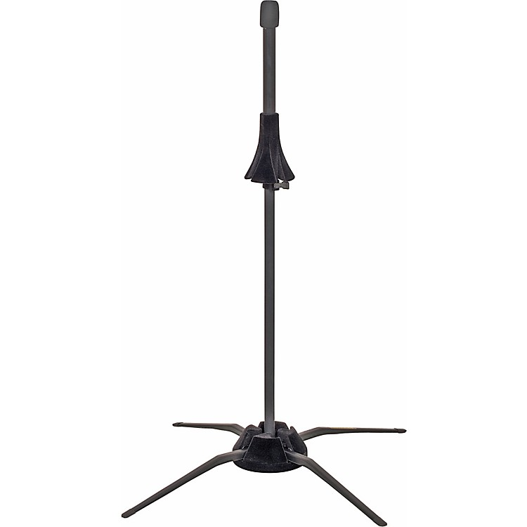 Hercules Stands DS420B TravLite In-Bell Trombone Stand