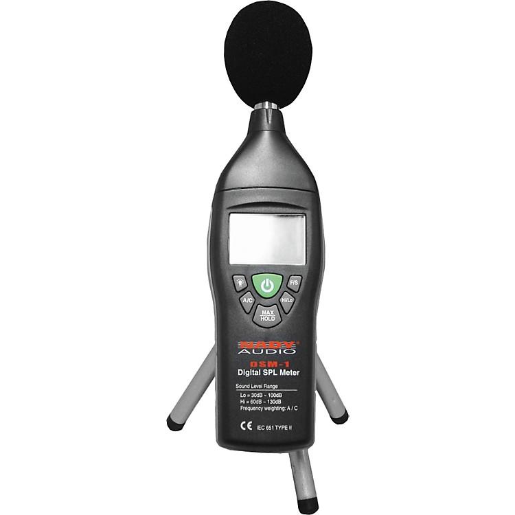 NadyDSM-1 Digital SPL Meter