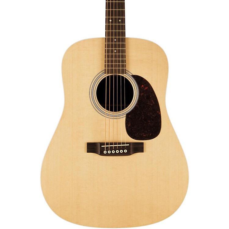 MartinDSR Acoustic GuitarNatural