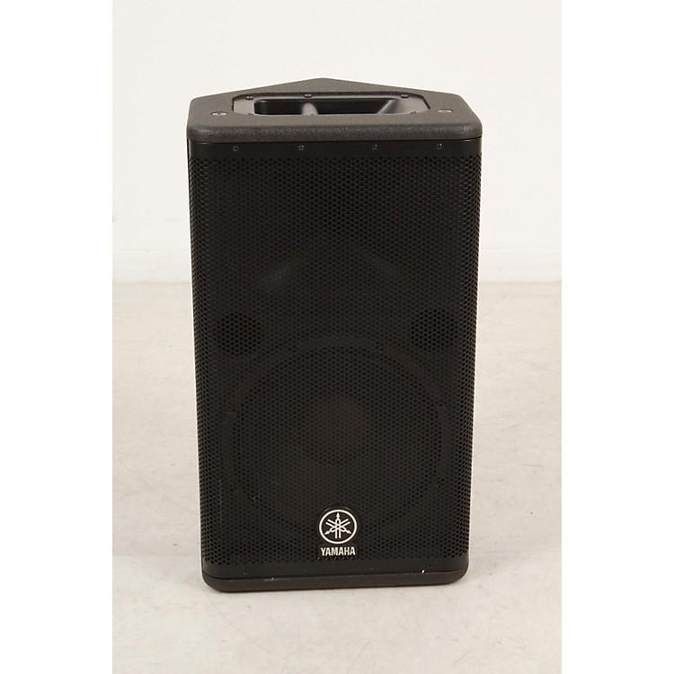 YamahaDSR112 Active Loudspeaker888365902067