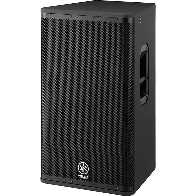 YamahaDSR115 Active Loudspeaker
