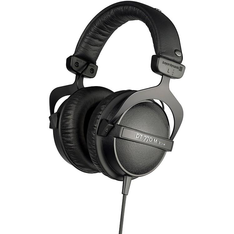 BeyerdynamicDT 770 M Monitoring Headphones for Drummers