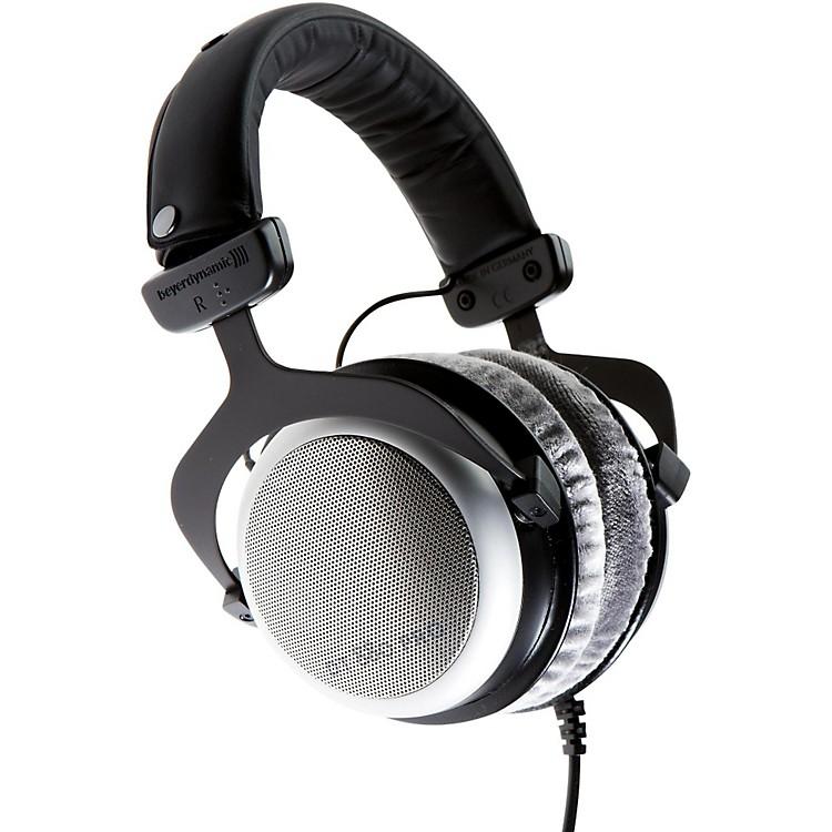 BeyerdynamicDT 880 Pro Studio Headphones