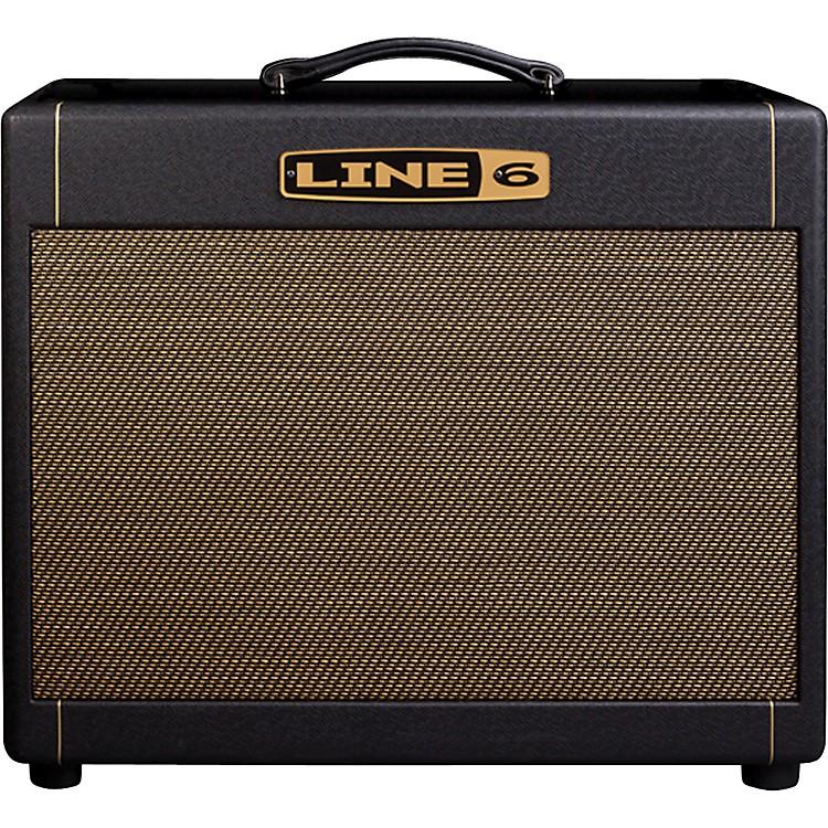 Line 6DT25 112 1x12 Guitar Speaker Cabinet