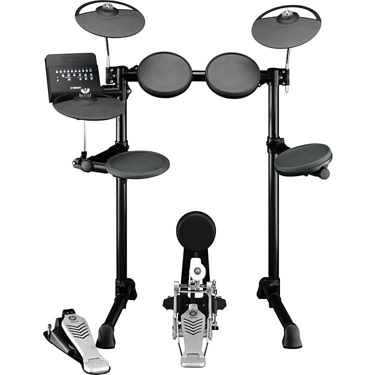 YamahaDTX450K Electronic Drum Set