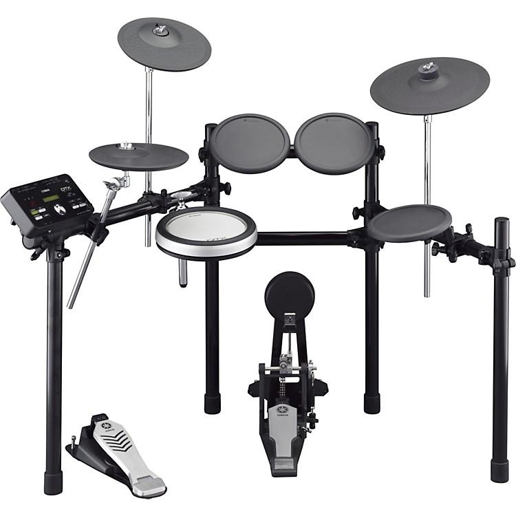 YamahaDTX522K Electronic Drum Set