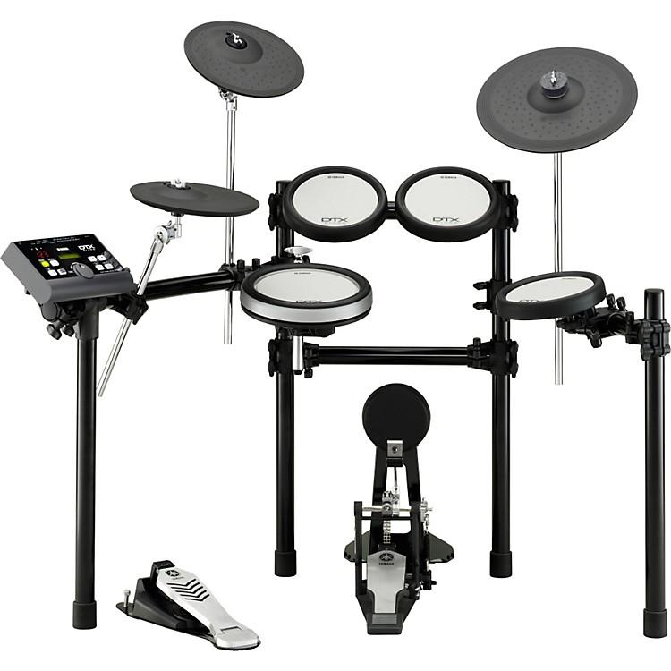YamahaDTX540K Electronic Drum Set