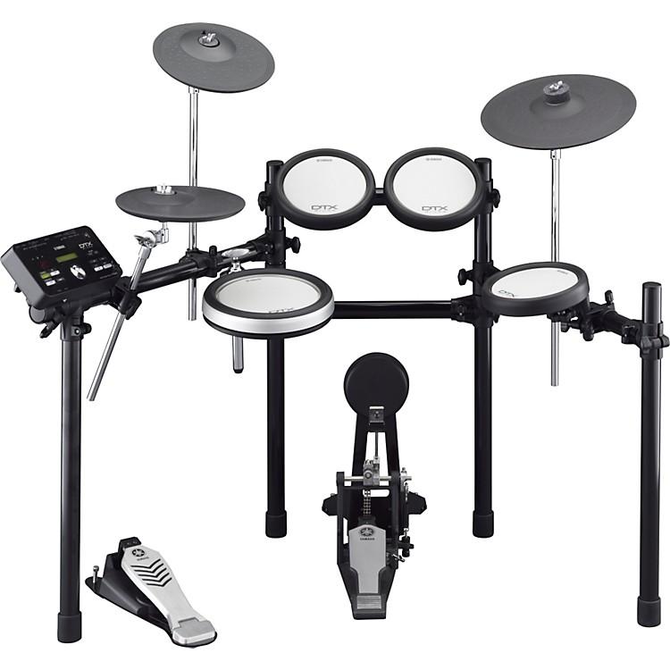 YamahaDTX542K Electronic Drum Set