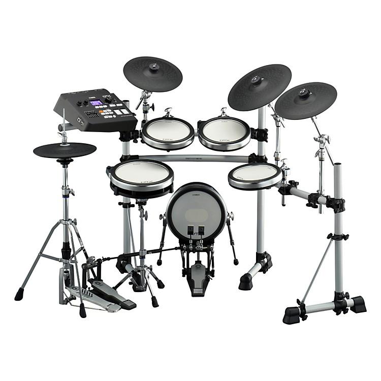 YamahaDTX900K Electronic Drumset