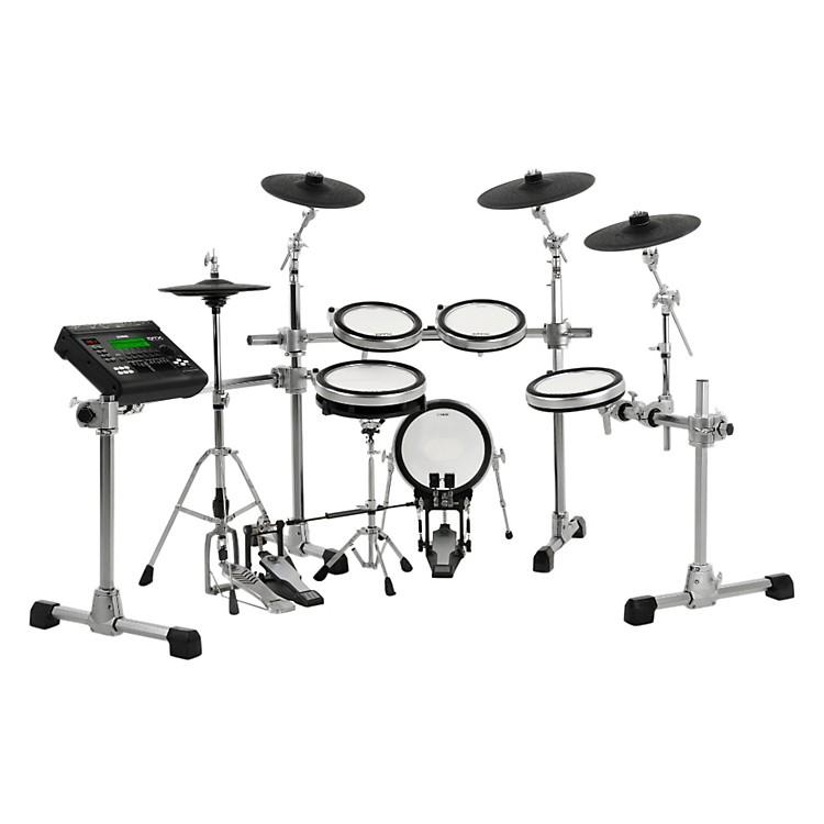 YamahaDTX925K Electronic Drumset