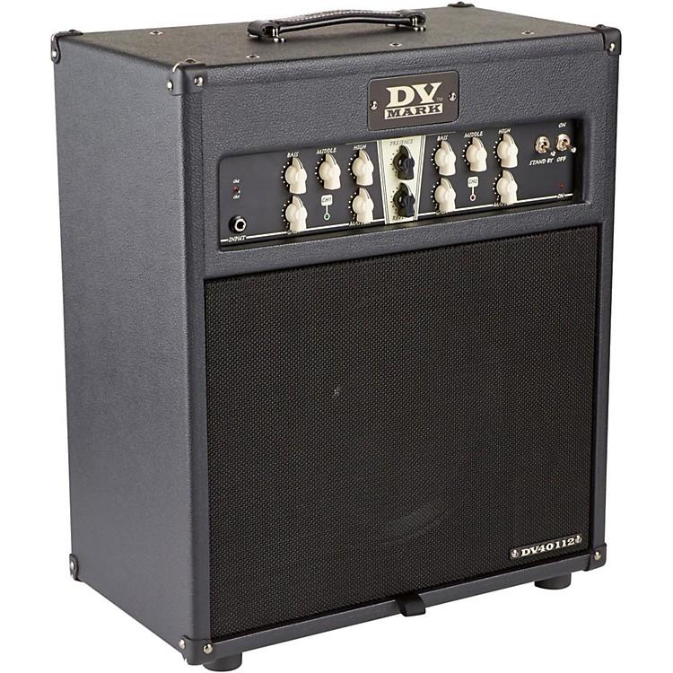 DV MarkDV 40 112 40 Watt 1x12 Guitar Combo