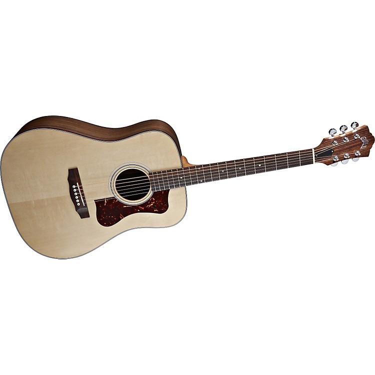 GuildDV-6 Acoustic Guitar