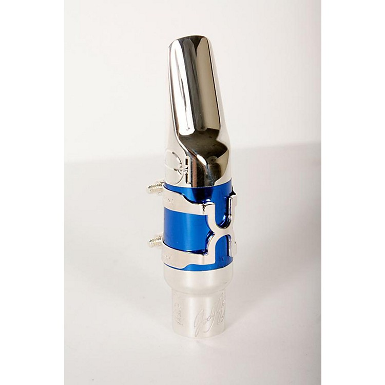 JodyJazzDV CHI Tenor Saxophone MouthpieceModel 7 (.101 Tip)888365850344