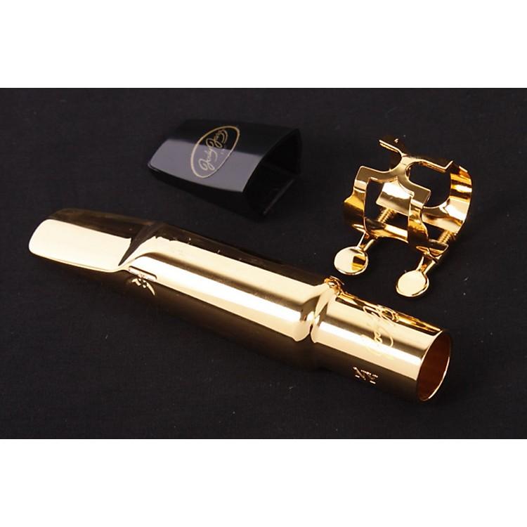 JodyJazzDV NY Baritone Saxophone MouthpieceModel 7 (.110 Tip)886830439568
