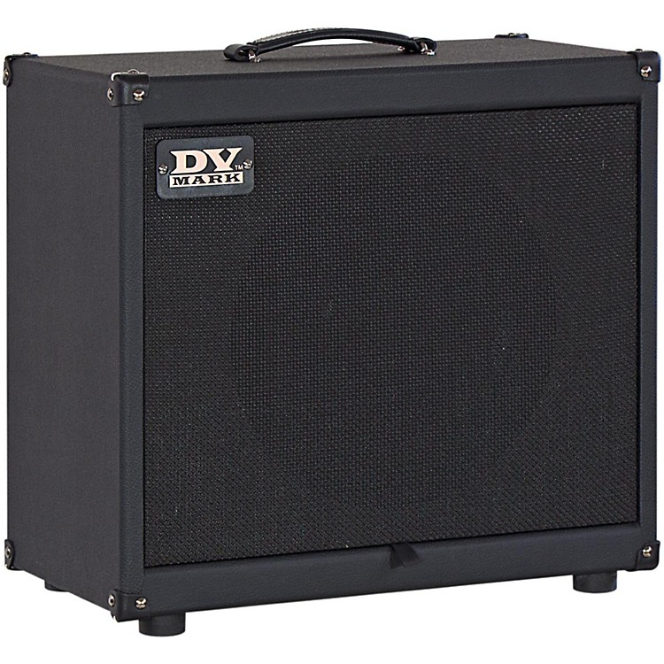 DV Mark DV Neoclassic 1x12 Guitar Speaker Cabinet