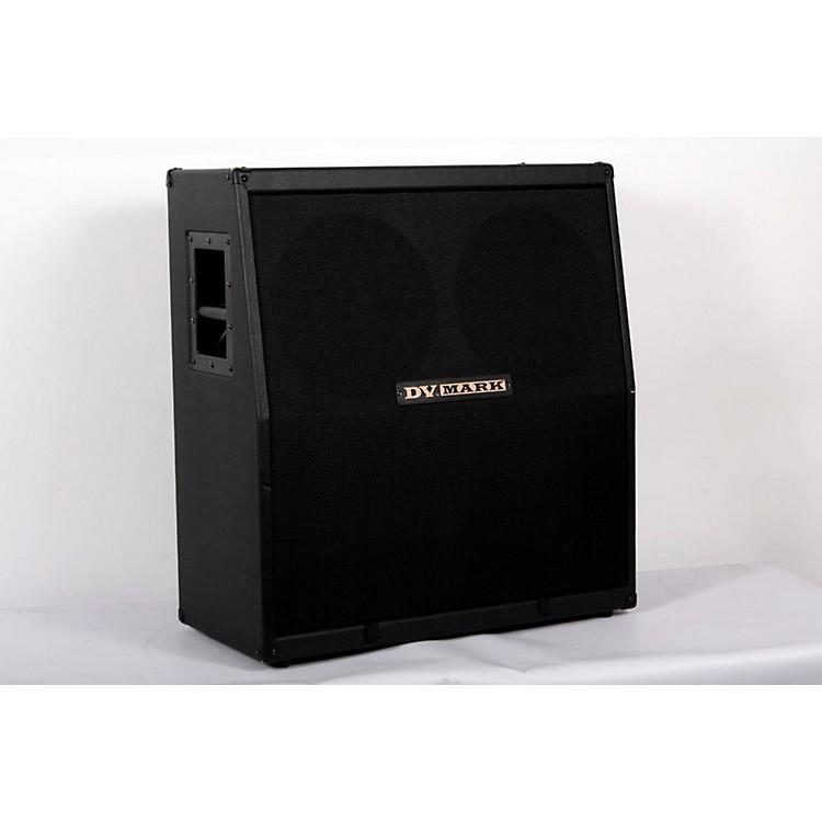DV MarkDV Neoclassic 4x12 Guitar Speaker Cabinet888365775975