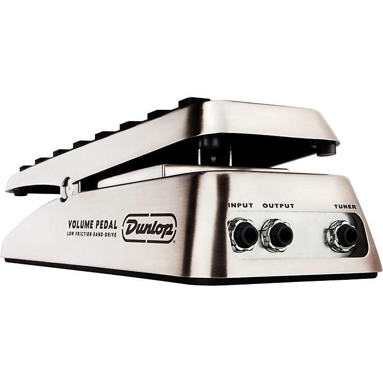 DunlopDVP1 Volume Guitar Effects Pedal