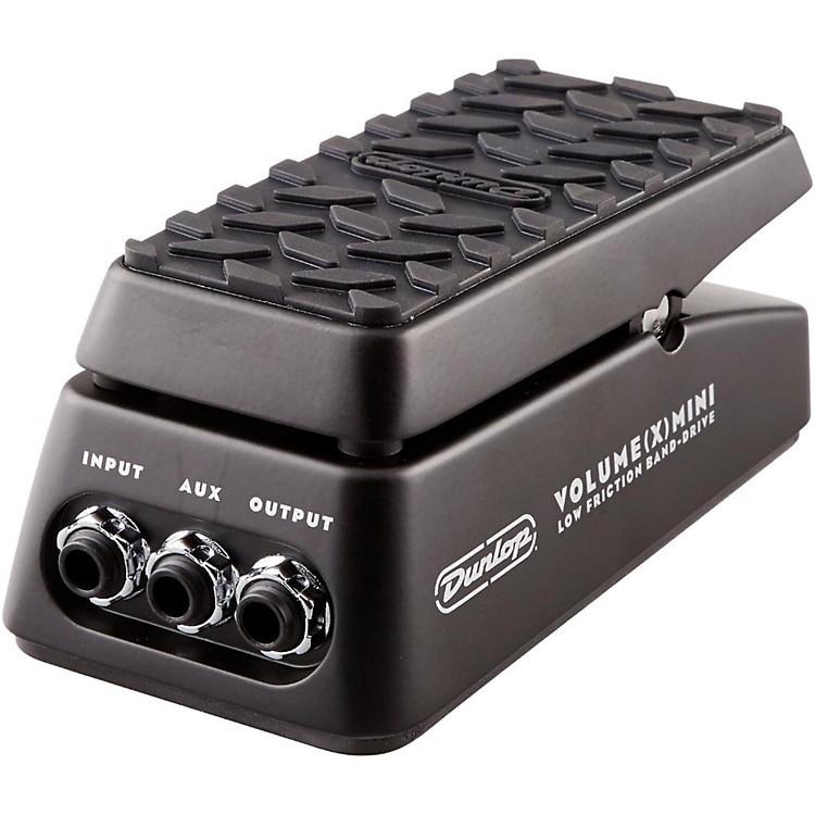 DunlopDVP4 Volume X Mini Pedal