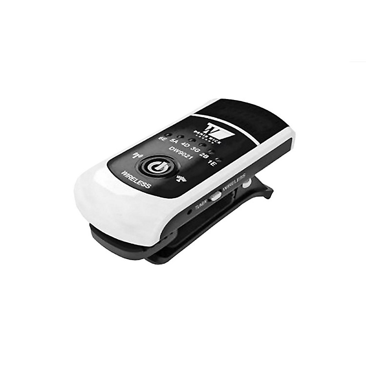 Denis WickDW9021 Series Wireless Tuner Pick-Up